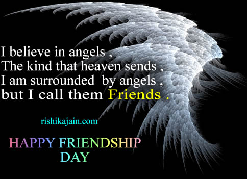 FRIENDSHIP DAY,cards,quotes,greetings