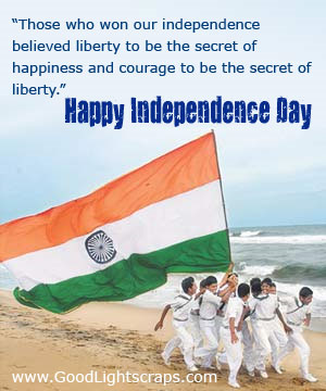 Happy Independence Day Of India,cards,photo,wishes
