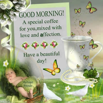 Good morning , message,quotes,thoughts,sms