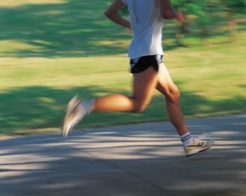 benefits,tips of running