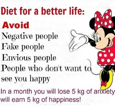 diet,health tips