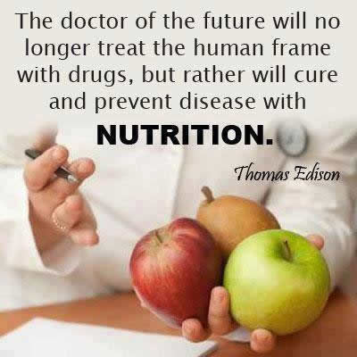 Nutrition,health quotes,tips