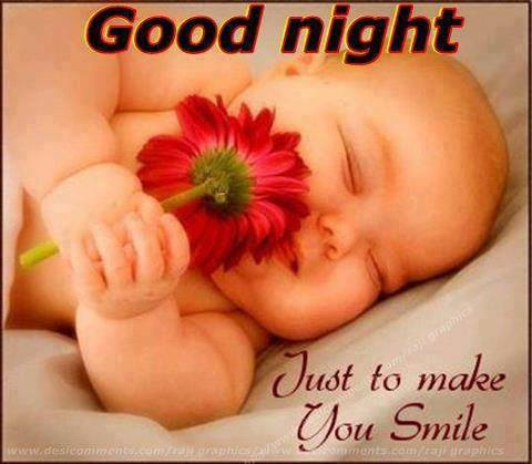 Good Night Wishes ,quotes,sms,thought