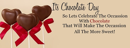 chocolate day cards wishes,quotes