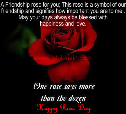 ROSE DAY greetings,wishes,quotes,sms