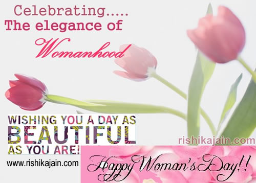 Women's Day Quotes Women Quotes Tumblr About Men Pinterest Funny And Sayings Islam .