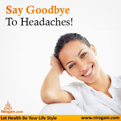 kitchen tips,home remedy, to relieve the nagging headaches: