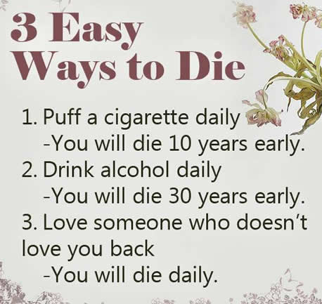 health tips,