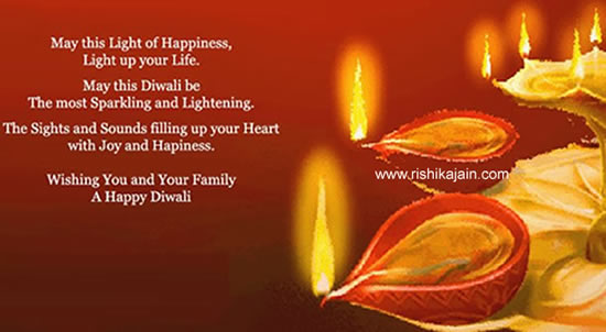 diwali quotes,greetings,messages,images,wishes
