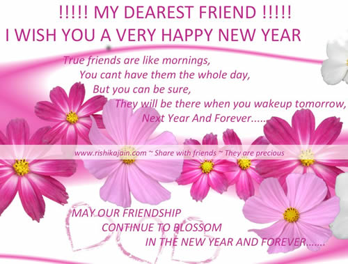 new year messagesnew year quotes wishesthoughts new year greetings