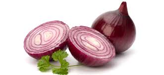 Eat Red Onion: It Kills Cancer Cells, Stops Nose Bleeding, Protects The Heart And Much More