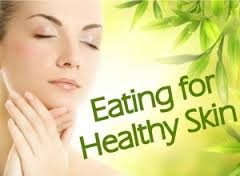 Best Foods for Healthy Skin,beauty tips