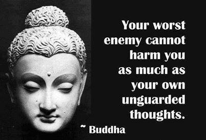 Buddha Inspirational Quotes, Pictures and Motivational Thoughts.