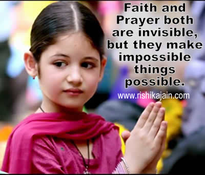 faith,prayer,Good Morning – Inspirational Quotes, Motivational Thoughts and Pictures