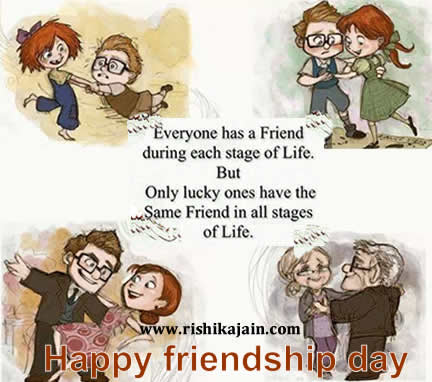HAPPY FRIENDSHIP DAY ,quotes,images