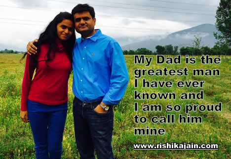 father's day Inspirational Quotes, Pictures and Motivational Thoughts.