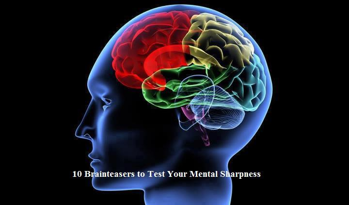 Brainteasers-to-Test-Your-Mental-Sharpness