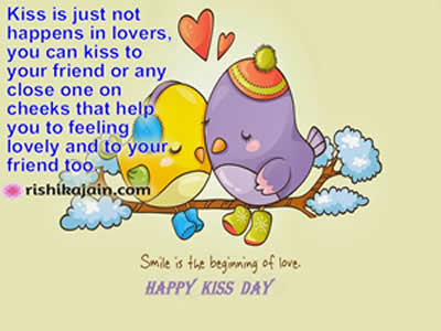 Kiss-Day images whats-app messages,quotes,romantic poems.1