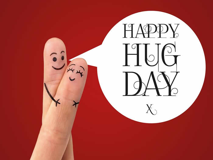 Hug Day images whats-app messages,quotes,romantic messags