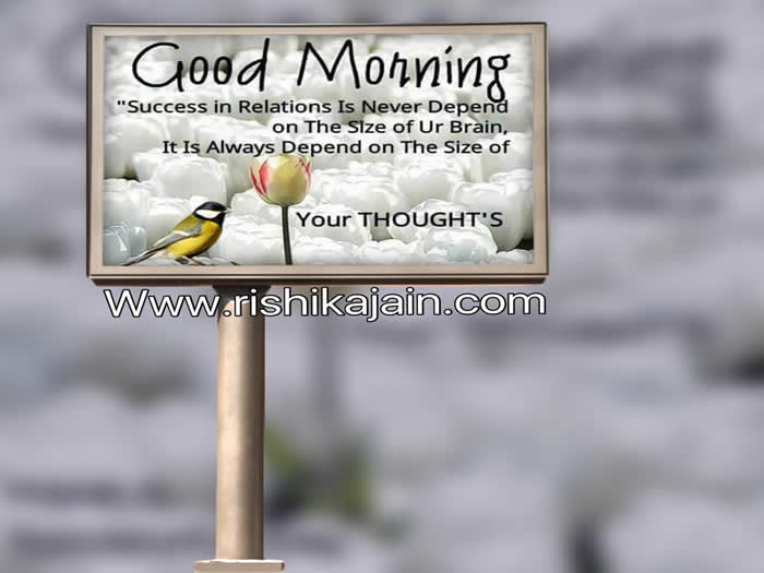 whatsapp status,messages,quotes good morning wishes,quotes