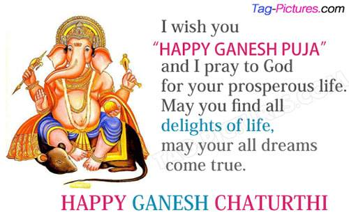 Image result for happy ganesh chaturthi best quotes
